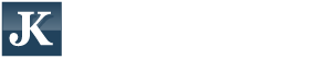 JK Lawyers Logo